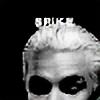 melcappa's avatar