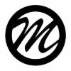 melcasipit's avatar