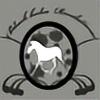 melcebu's avatar