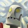melch's avatar