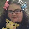 Melcharge's avatar
