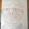 MelchiorField's avatar