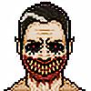 Melciah1791's avatar
