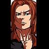 melcore89's avatar