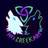 MelCreek's avatar