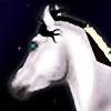 Meldielto's avatar