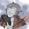 Melding's avatar