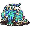 MelDraws's avatar