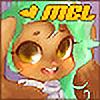 Meldrimdii's avatar