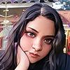 meldunkelheit09's avatar