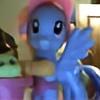 melebug's avatar