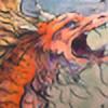 melebula's avatar