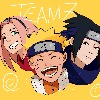 meledit2598kpoplove's avatar