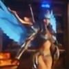 Meledrin's avatar