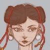Melee818's avatar
