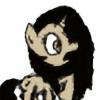 MeleeGypsy's avatar