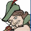 meleeinabox's avatar