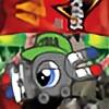 MeleeMasterMan's avatar