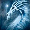 MeleeMistress's avatar