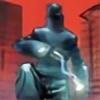 Melehan's avatar