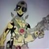 melek2's avatar