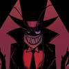 melek90's avatar