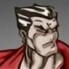 melekashiro's avatar