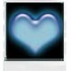 melekdefteri's avatar