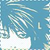 melekdeMETAL777's avatar
