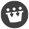 Melekdesign's avatar