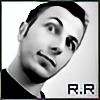 meleKr's avatar