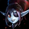 melenka's avatar
