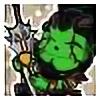 Melepeta's avatar