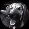Melesdea's avatar