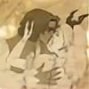 Melesifant's avatar