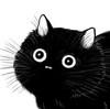 meLessia's avatar