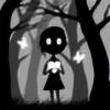 Meleth1609's avatar