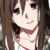 Melethea's avatar