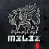 MelezAW's avatar