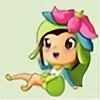 melfannin's avatar