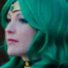 MelfinaCosplay's avatar
