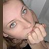 melfly's avatar
