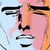 Melfoo's avatar