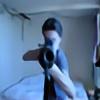 melgior's avatar