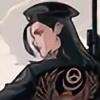 Melgor101's avatar