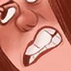 melh2o's avatar