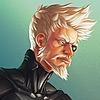 MelHell84's avatar