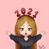 melhrrera's avatar