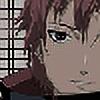 melia161's avatar