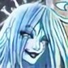 Meliadhor's avatar